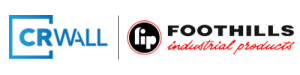 CR Wall & Foothills Industrial Products