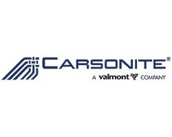 Carsonite