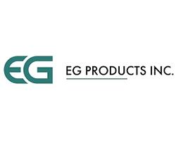 EG Products