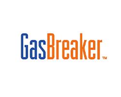 Gas Breaker
