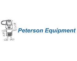 Peterson Equipment