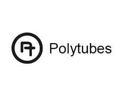 Polytubes