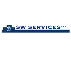 SW Services