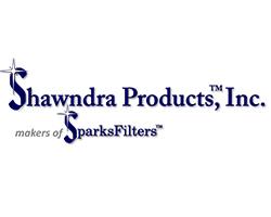 Shawndra Products Inc