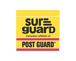 Sure Guard