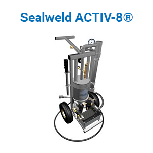 Sealweld ACTIV-8