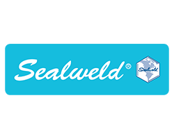 Sealweld Valve Care Products