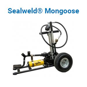 Sealweld Mongoose