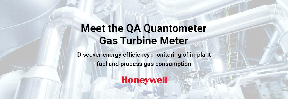 QA Quantometer Banner Image