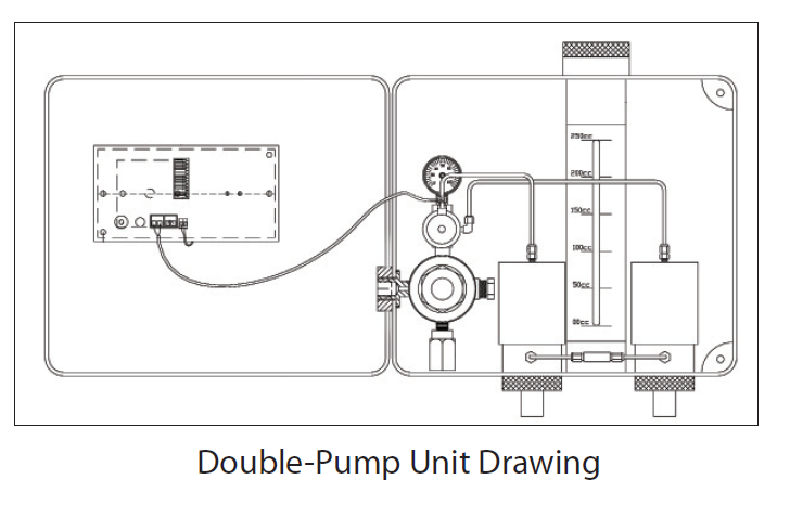 Double Pump- OIP Welker.png